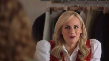 Afterpay TV Spot, 'What Is Afterpay?' Featuring Rebel Wilson - Thumbnail 2
