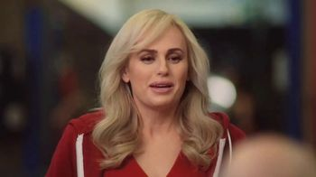 Afterpay TV Spot, 'What Is Afterpay?' Featuring Rebel Wilson - Thumbnail 3