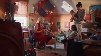 Afterpay TV Spot, 'What Is Afterpay?' Featuring Rebel Wilson - Thumbnail 4