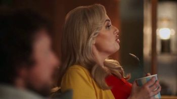 Afterpay TV Spot, 'What Is Afterpay?' Featuring Rebel Wilson - Thumbnail 8