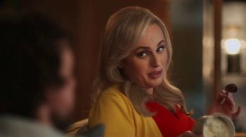 Afterpay TV Spot, 'What Is Afterpay?' Featuring Rebel Wilson