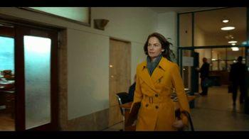 HBO TV Spot, 'Oslo' - Thumbnail 3