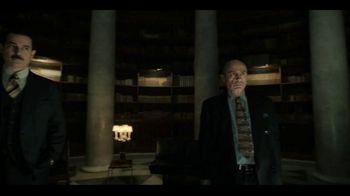 HBO TV Spot, 'Oslo' - Thumbnail 5