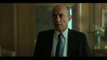 HBO TV Spot, 'Oslo' - Thumbnail 6