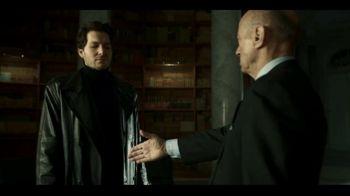 HBO TV Spot, 'Oslo' - Thumbnail 8