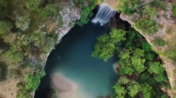 Travel Texas TV Spot, 'Take Your Time in Texas'