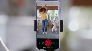 VISA TV Spot, 'Zero Liability: Dog Biscuits' - Thumbnail 8