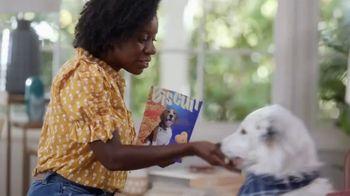VISA TV Spot, 'Zero Liability: Dog Biscuits' - Thumbnail 9