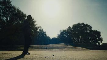 Golf Galaxy TV Spot, 'Better Fit: Consistency' - Thumbnail 2