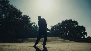 Golf Galaxy TV Spot, 'Better Fit: Consistency' - Thumbnail 9