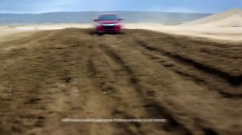 Honda Memorial Day Sale TV Spot, 'Ready to Drive Home Now' [T2] - Thumbnail 2