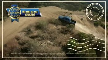 Honda Memorial Day Sale TV Spot, 'Ready to Drive Home Now' [T2] - Thumbnail 4