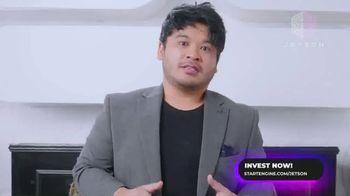 Jetson AI TV Spot, 'The Way We Shop' - Thumbnail 3