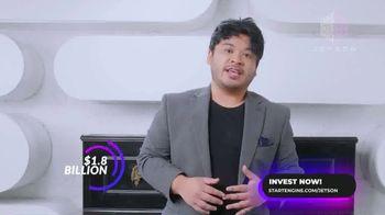 Jetson AI TV Spot, 'The Way We Shop' - Thumbnail 4