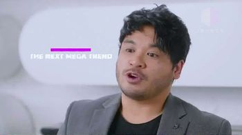 Jetson AI TV Spot, 'The Way We Shop' - Thumbnail 8