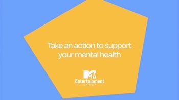 Mental Health Is Health TV Spot, 'Move Forward' Featuring Phor - Thumbnail 9