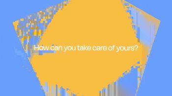 Mental Health Is Health TV Spot, 'Move Forward' Featuring Phor - Thumbnail 1