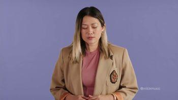 Procter & Gamble TV Spot, 'AAPI Belong' Featuring MILCK, Sandra Oh - Thumbnail 2