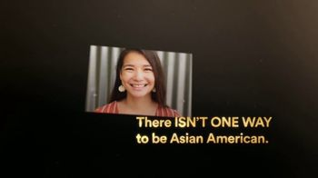 Frito Lay TV Spot, 'Frito Lay x See Us Unite for Change' - Thumbnail 1