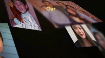 Frito Lay TV Spot, 'Frito Lay x See Us Unite for Change' - Thumbnail 3