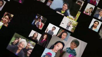 Frito Lay TV Spot, 'Frito Lay x See Us Unite for Change' - Thumbnail 5