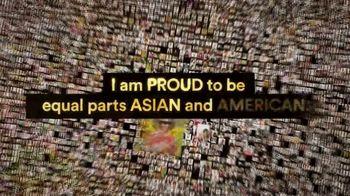 Frito Lay TV Spot, 'Frito Lay x See Us Unite for Change' - Thumbnail 6