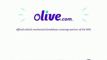 Olive TV Spot, 'Protecting Your Wallet' - Thumbnail 1