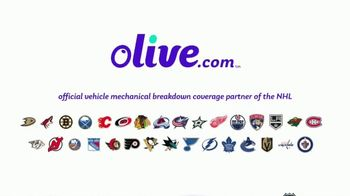 Olive TV Spot, 'Protecting Your Wallet' - Thumbnail 2
