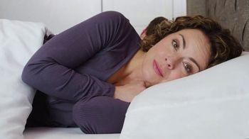 Dr. Oz Sleep TV Spot, 'Sleep Separation' - 78 commercial airings