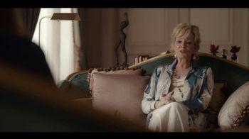 HBO Max TV Spot, 'Hacks' Song by Etta James - Thumbnail 4