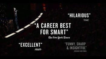 HBO Max TV Spot, 'Hacks' Song by Etta James - Thumbnail 5