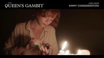 Netflix TV Spot, 'The Queen's Gambit' - Thumbnail 6