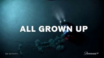 Paramount+ TV Spot, 'Animation All Grown Up' Song by SATV Music - Thumbnail 2