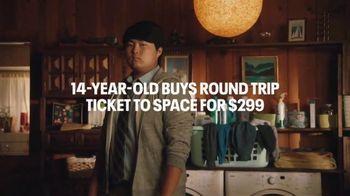 Oculus Quest 2 TV Spot, 'Space Explorer'