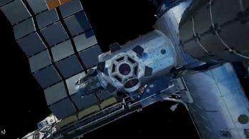Oculus Quest 2 TV Spot, 'Space Explorer' - Thumbnail 3