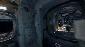 Oculus Quest 2 TV Spot, 'Space Explorer' - Thumbnail 4