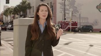 Breeze Blast Ultra TV Spot, 'Cool Down Fast'