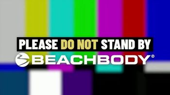 Beachbody TV Spot, 'Please Stand By' - Thumbnail 1