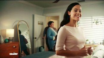 Mattress Firm TV Spot, 'Colchón matrimonial' [Spanish] - Thumbnail 2