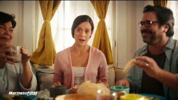 Mattress Firm TV Spot, 'Colchón matrimonial' [Spanish] - Thumbnail 6