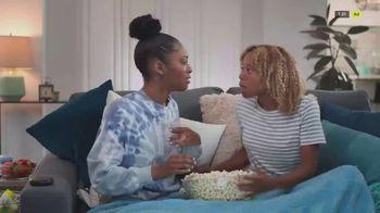 Invisalign TV Spot, 'Popcorn' - Thumbnail 8