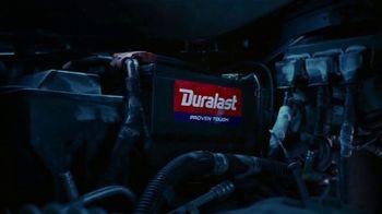 DuraLast TV Spot, 'Bring It On'