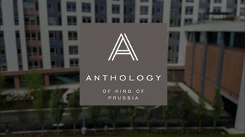 Anthology Senior Living of King of Prussia TV Spot, 'Continue Your Life Story' - Thumbnail 2