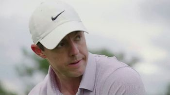 GolfPass TV Spot, 'Connected'