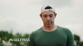 GolfPass TV Spot, 'Connected' - Thumbnail 2