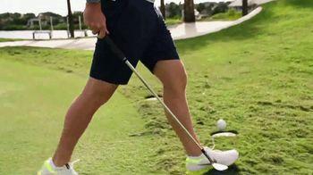 GolfPass TV Spot, 'Connected' - Thumbnail 6