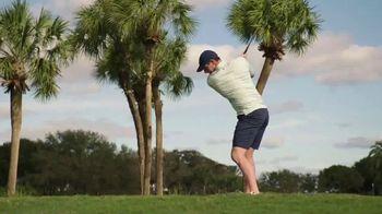 GolfPass TV Spot, 'Connected' - Thumbnail 7