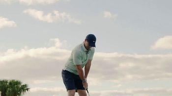 GolfPass TV Spot, 'Connected' - Thumbnail 9