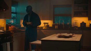 Angi TV Spot, 'The Angi Home: Kitchen'