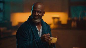 Angi TV Spot, 'The Angi Home: Made Easy + $50 Offer' - Thumbnail 2